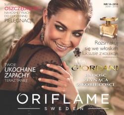 Katalog-Oriflame-14-2014-okładka-e1412098367406