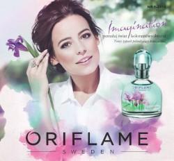 Katalog-Oriflame-9-2014-okładka-e1402984630191