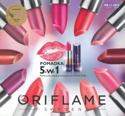 Katalog-Oriflame-11-2014-okładka-katalogu-e1406607357103