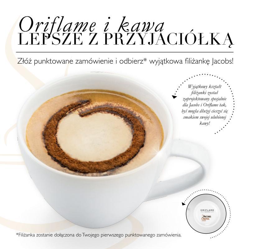 Katalog-Oriflame-14-2014-program-witamy-filiżanka