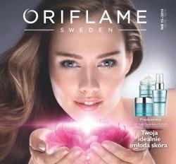 Katalog-Oriflame-15-2014-okładka-e1413848885840