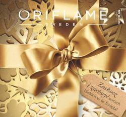 Katalog-Oriflame-16-2014-okładka-e1415672546237