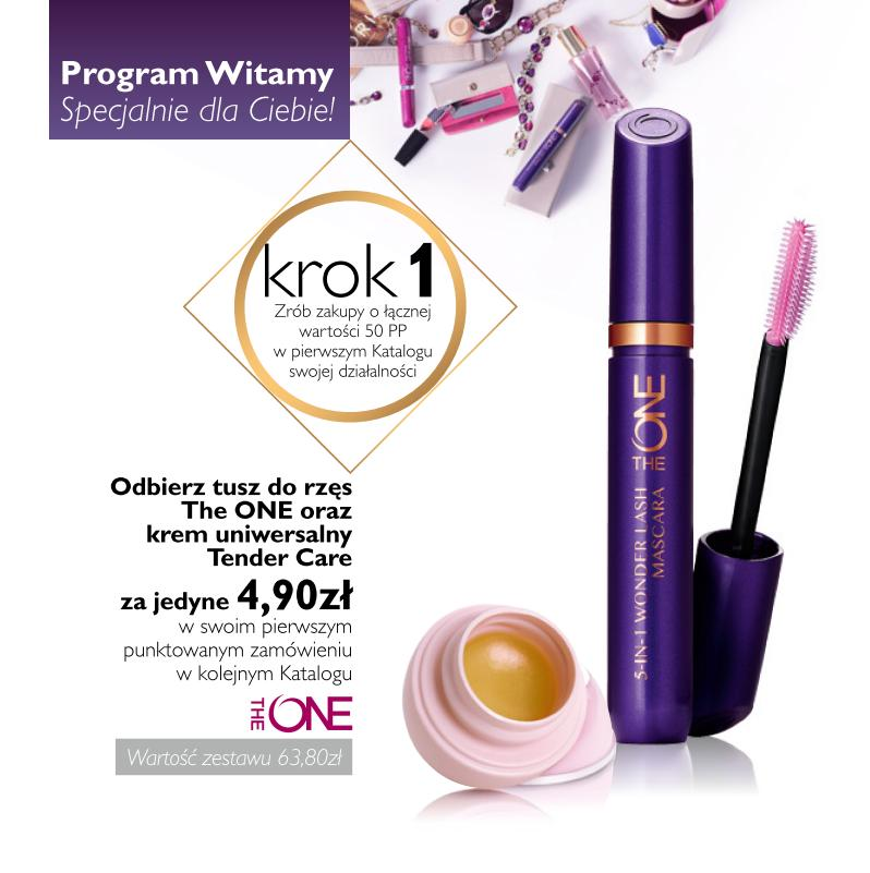 Katalog-Oriflame-16-2014-program-Witamy-16_17_krok-1