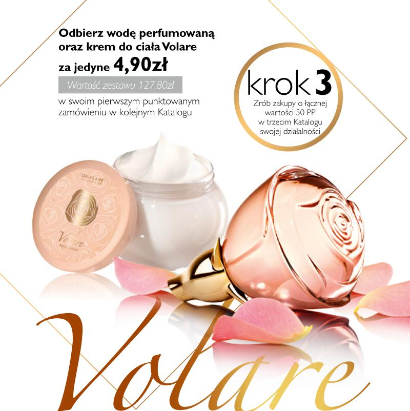 Katalog-Oriflame-16-2014-program-Witamy-16_17_krok-3