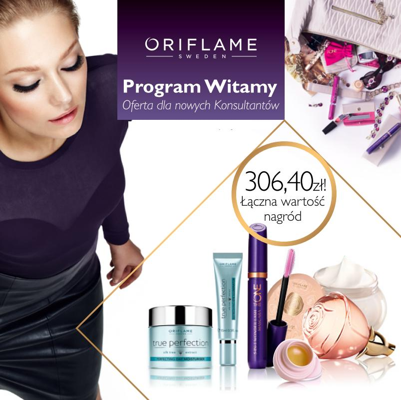 Katalog-Oriflame-16-2014-program-Witamy-16_17_okładka
