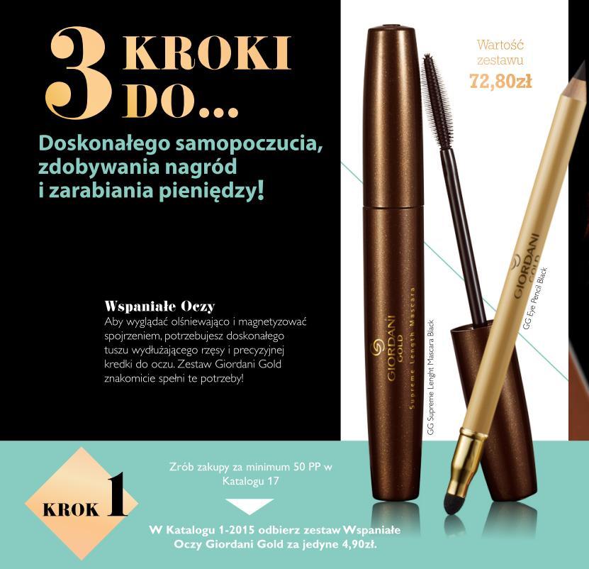 Katalog-Oriflame-17-2014-program-Witamy-krok-1