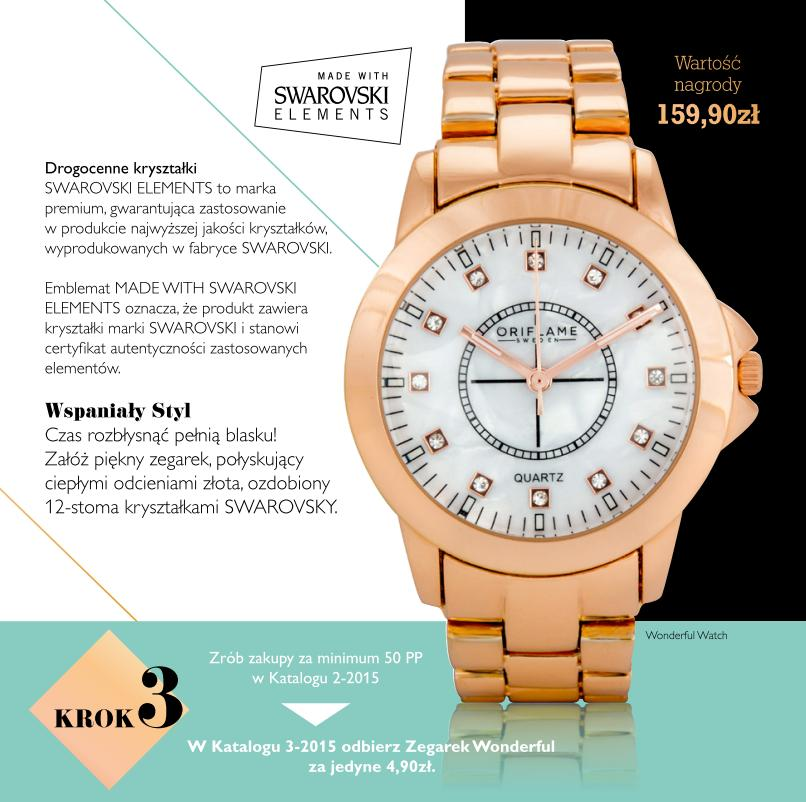 Katalog-Oriflame-17-2014-program-Witamy-krok-3