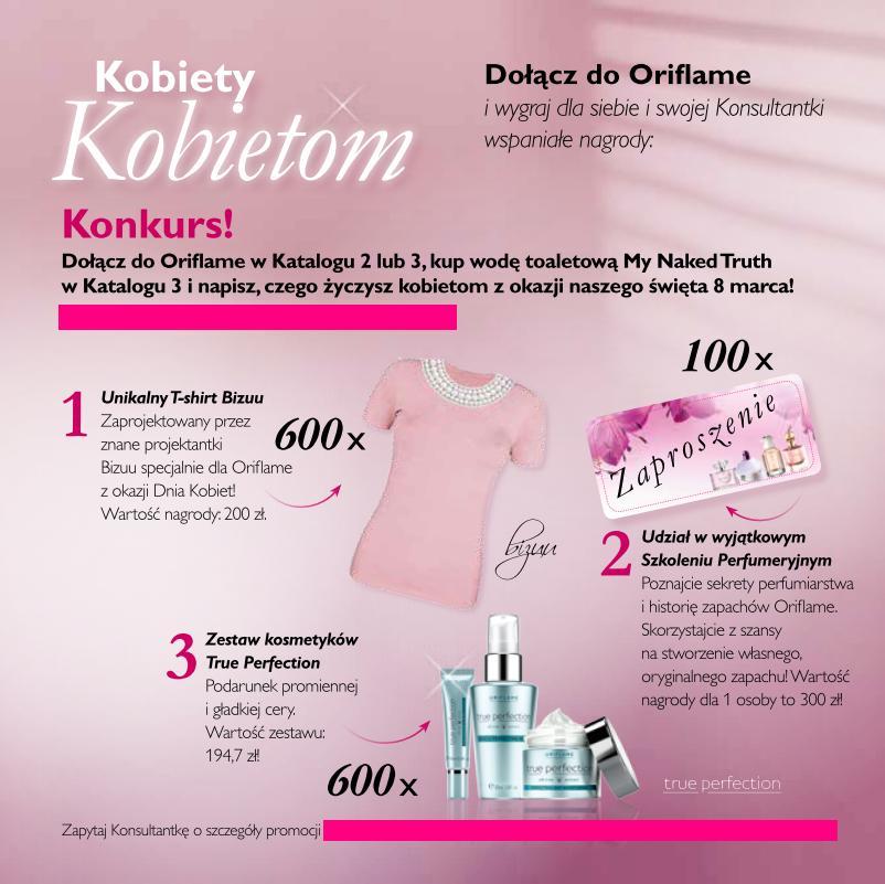 Katalog-Oriflame-2-2015-program-Witamy-kobiety-kobietom