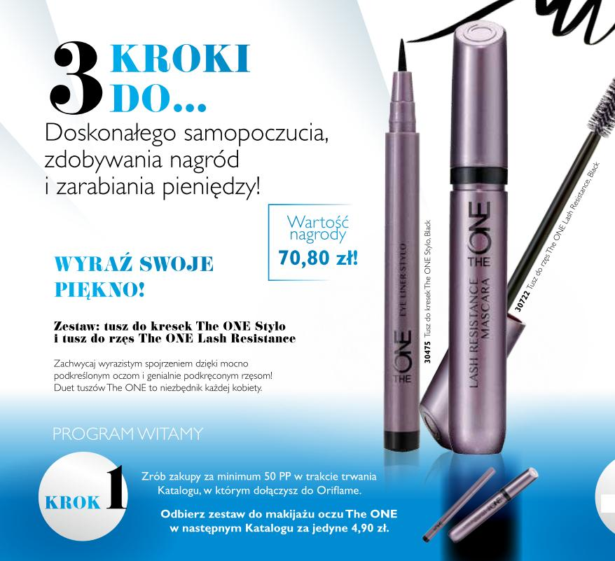 Katalog-Oriflame-2-2015-program-Witamy-krok-1