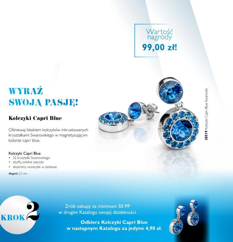Katalog-Oriflame-2-2015-program-Witamy-krok-2