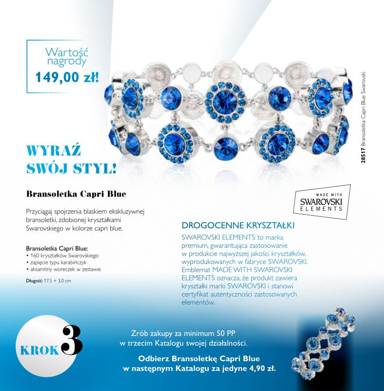 Katalog-Oriflame-2-2015-program-Witamy-krok-3