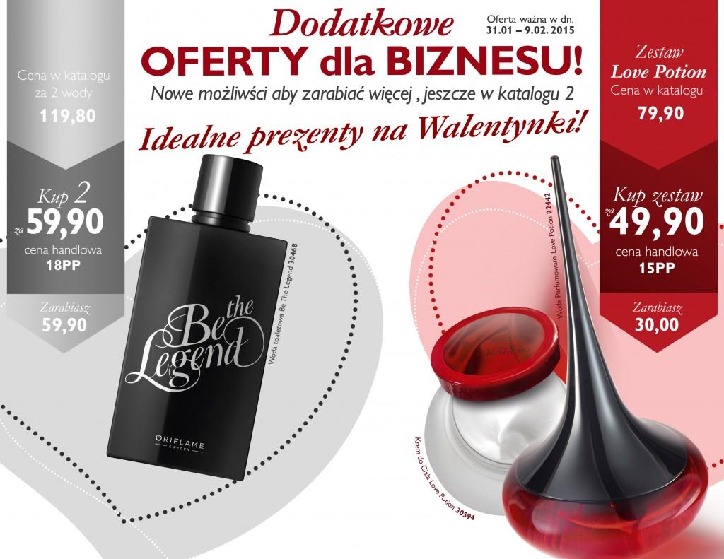 katalog 02 2015 Walentynki