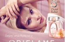Katalog-Oriflame-3-2015-okładka-e1423570713168-90