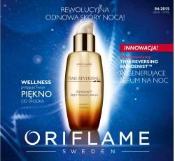 Katalog-Oriflame-4-2015-okładka-e1425322340694