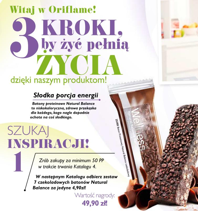 Katalog-Oriflame-4-2015_program-Witamy-krok1