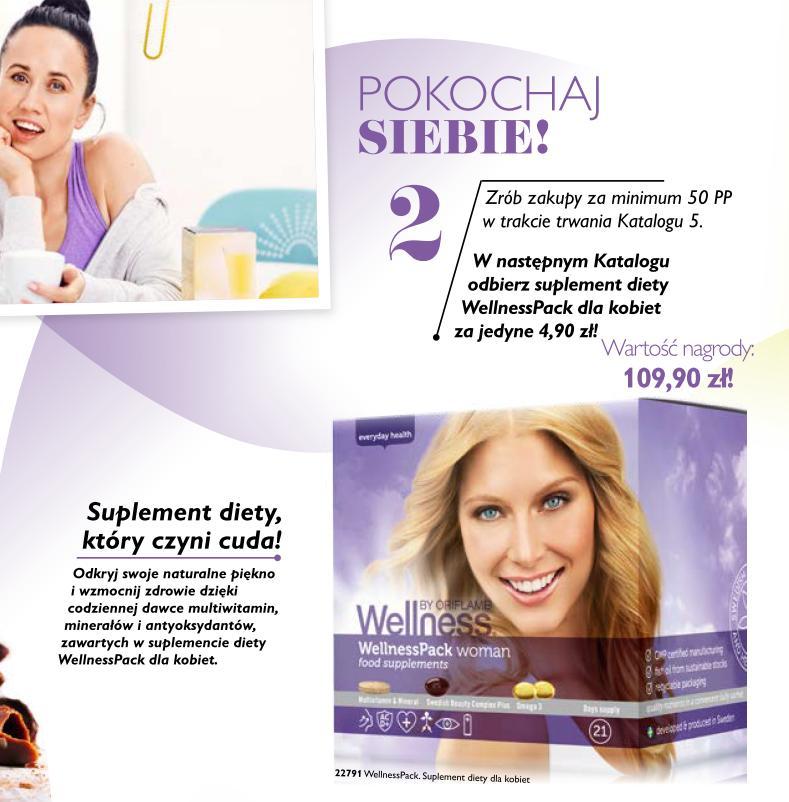 Katalog-Oriflame-4-2015_program-Witamy-krok2
