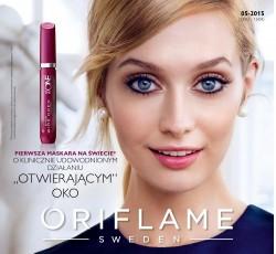 Katalog-Oriflame-5-2015-okładka-e1427178859370