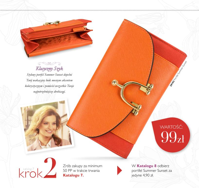 Katalog-Oriflame-6-2015-program-Witamy-krok2