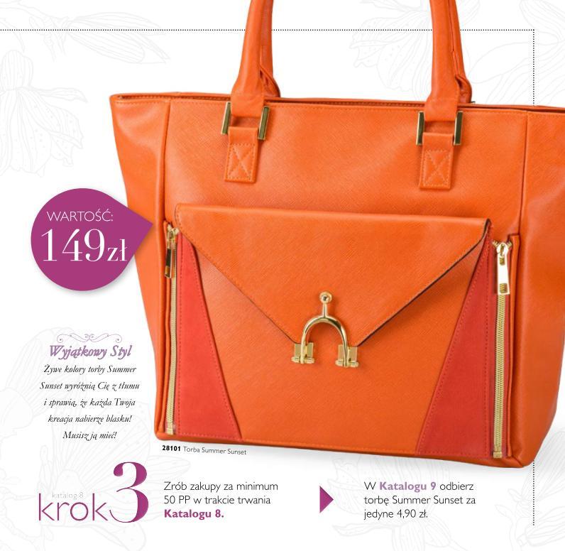 Katalog-Oriflame-6-2015-program-Witamy-krok3