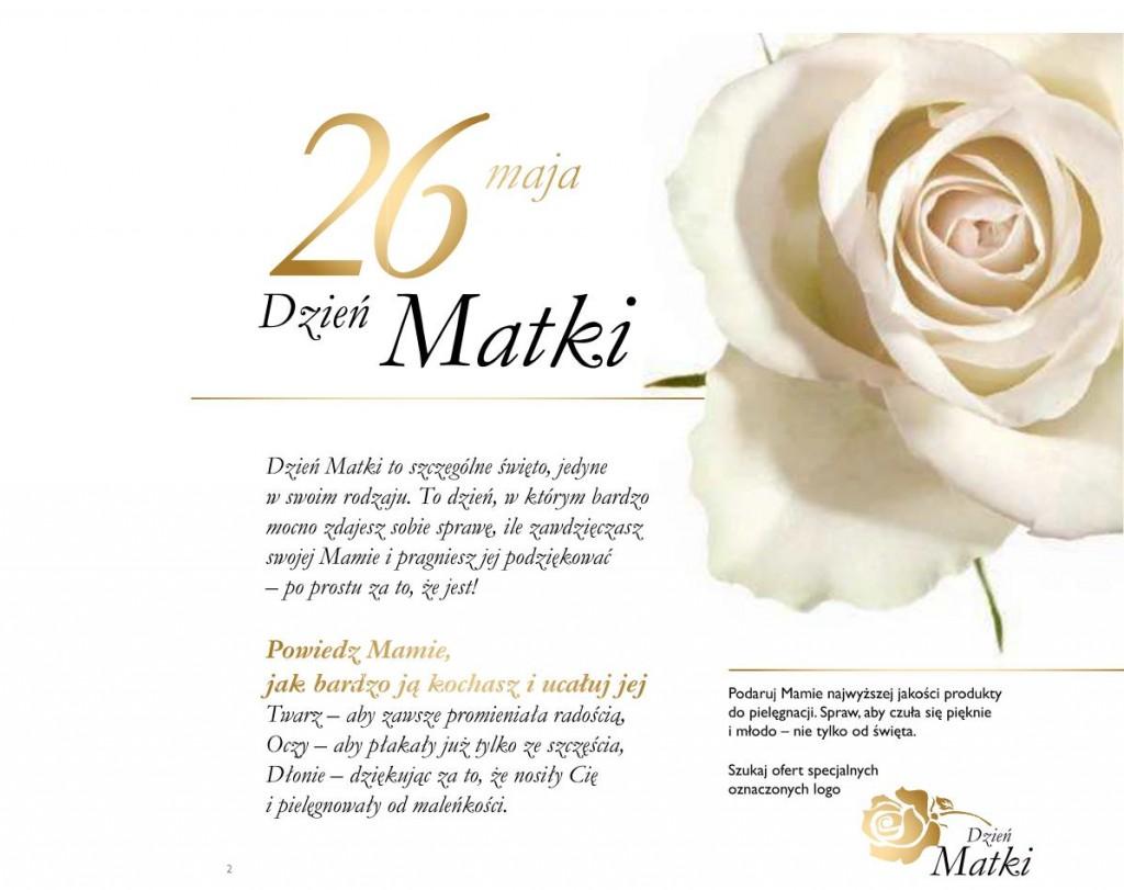 Katalog-Oriflame-7-2015-dzień-matki