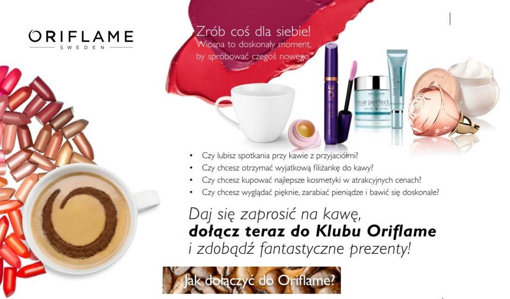 Katalog-Oriflame-7-2015-program-Witamy-filiżanka
