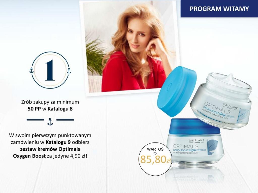 Katalog-Oriflame-8-2015-program-Witamy-krok1