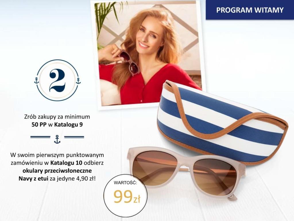 Katalog-Oriflame-8-2015-program-Witamy-krok2