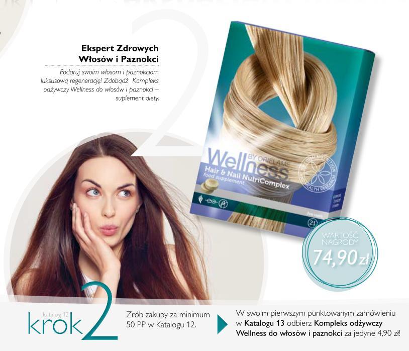 Katalog-Oriflame-11-2015-program-Witamy-krok2
