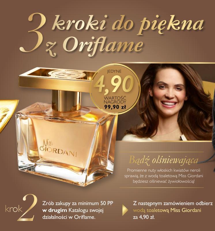 Katalog-Oriflame-13-2015-program-Witamy-krok-2