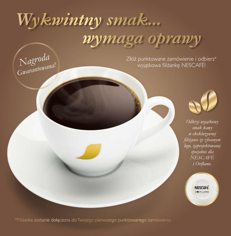 Katalog-Oriflame-13-2015-program-Witamy-nagroda-gwarantowana