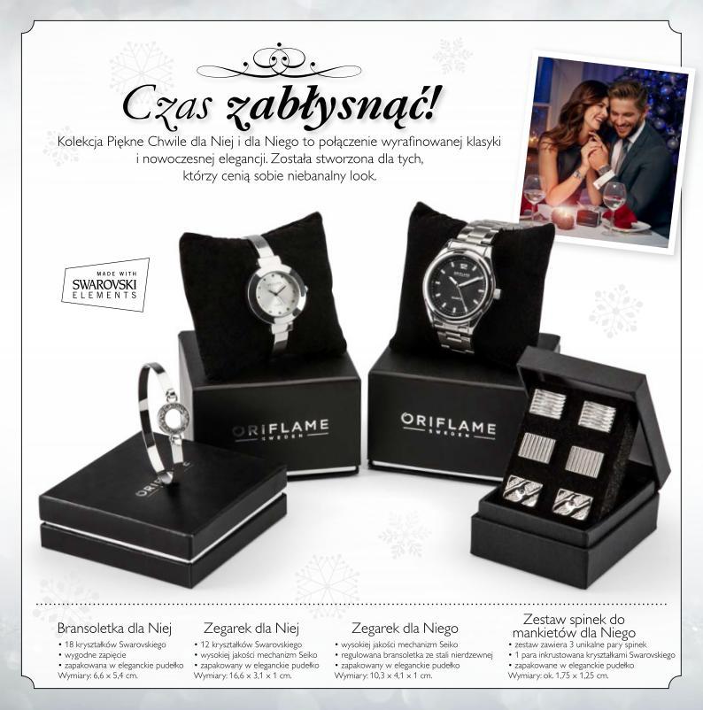 Katalog-Oriflame-16-2015-program-Witamy-biżuteria