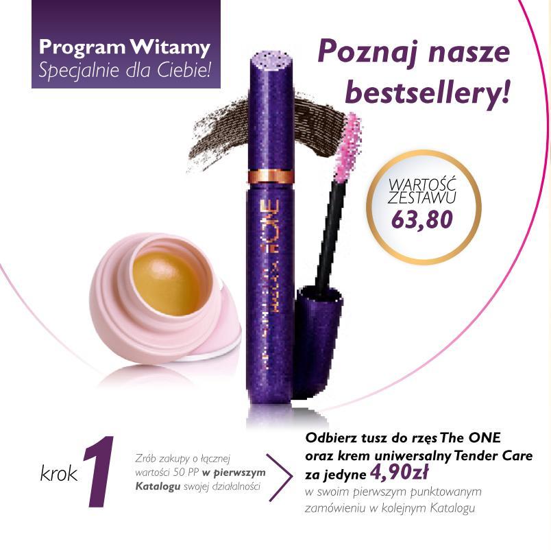 Katalog-Oriflame-1-2016-program-Witamy-krok1