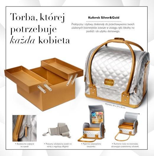 Katalog-Oriflame-4-2016-program-Witamy-kuferek