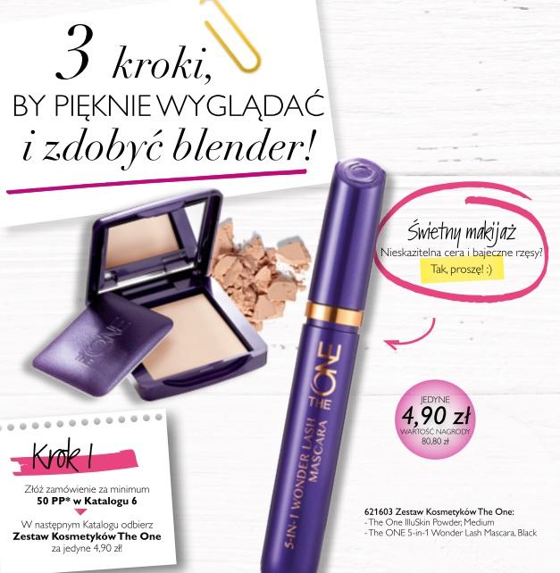 Katalog-Oriflame-6-2016-program-Witamy-krok-1