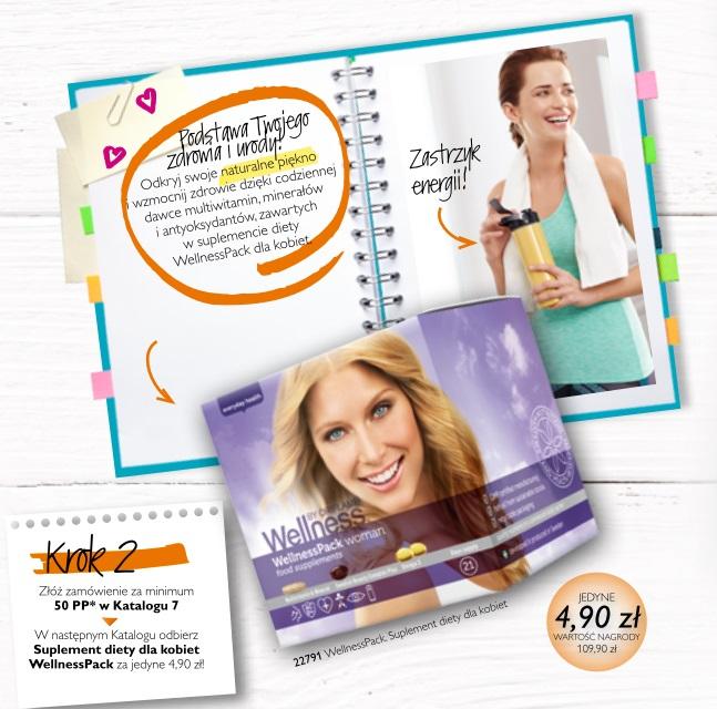 Katalog-Oriflame-6-2016-program-Witamy-krok-2