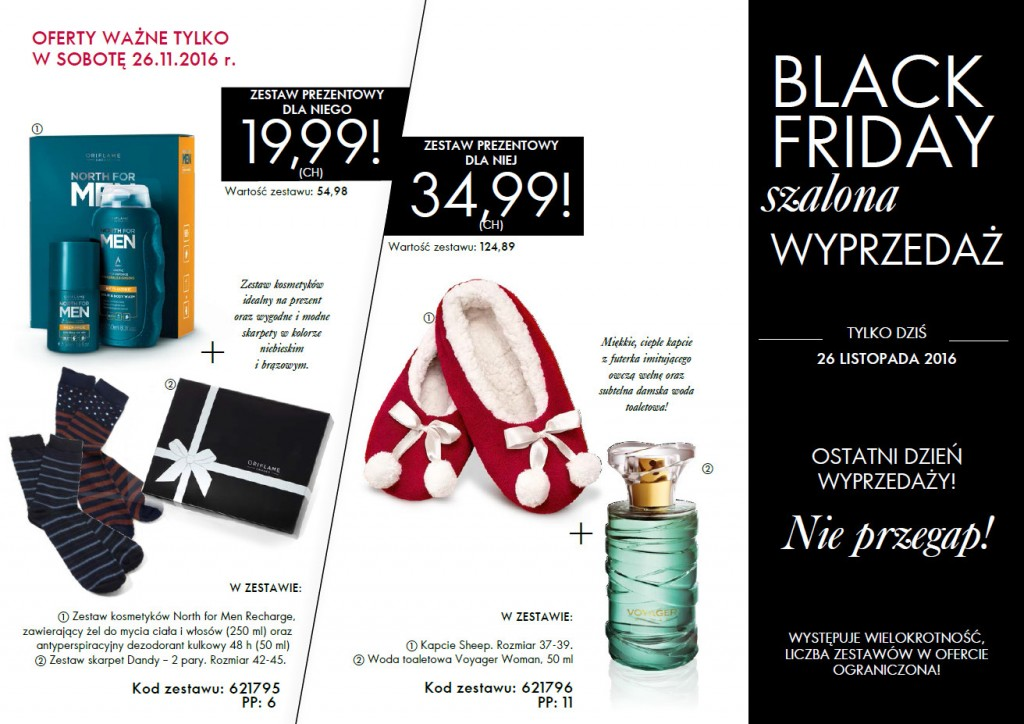 black-friday-3
