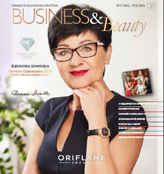 businessbeauty-okladka
