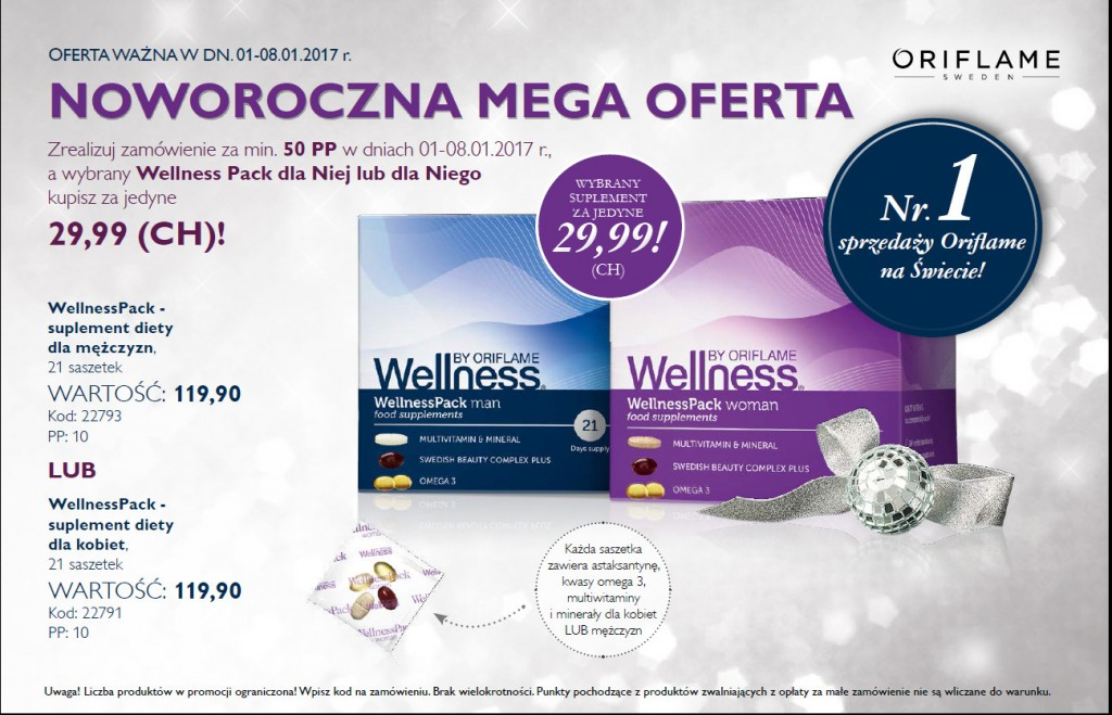 wellness-pack