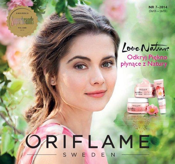 katalog-Oriflame-7
