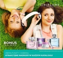 Katalog-Oriflame-10-2014-Bonus-dla-Urody-okładka-e1404890642220