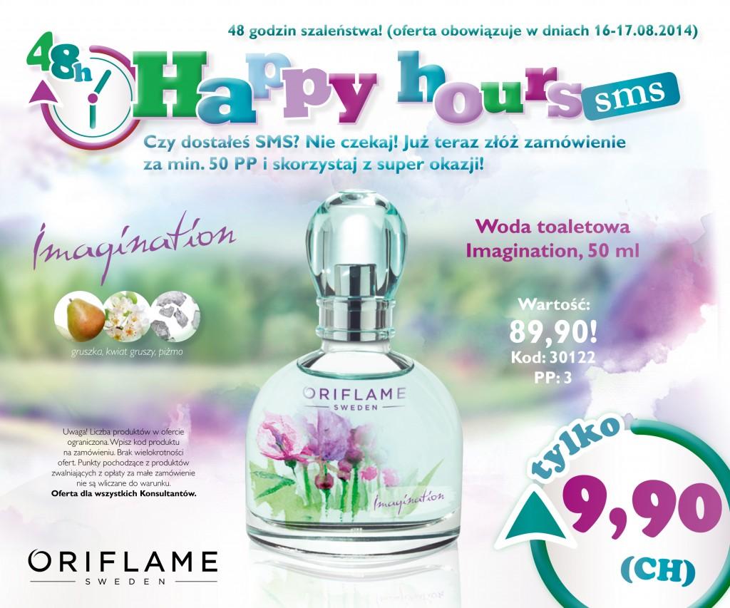 happy_hours_3rd_kat11