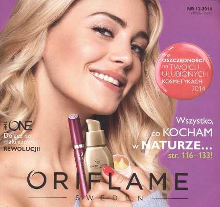 oriflame_kat12