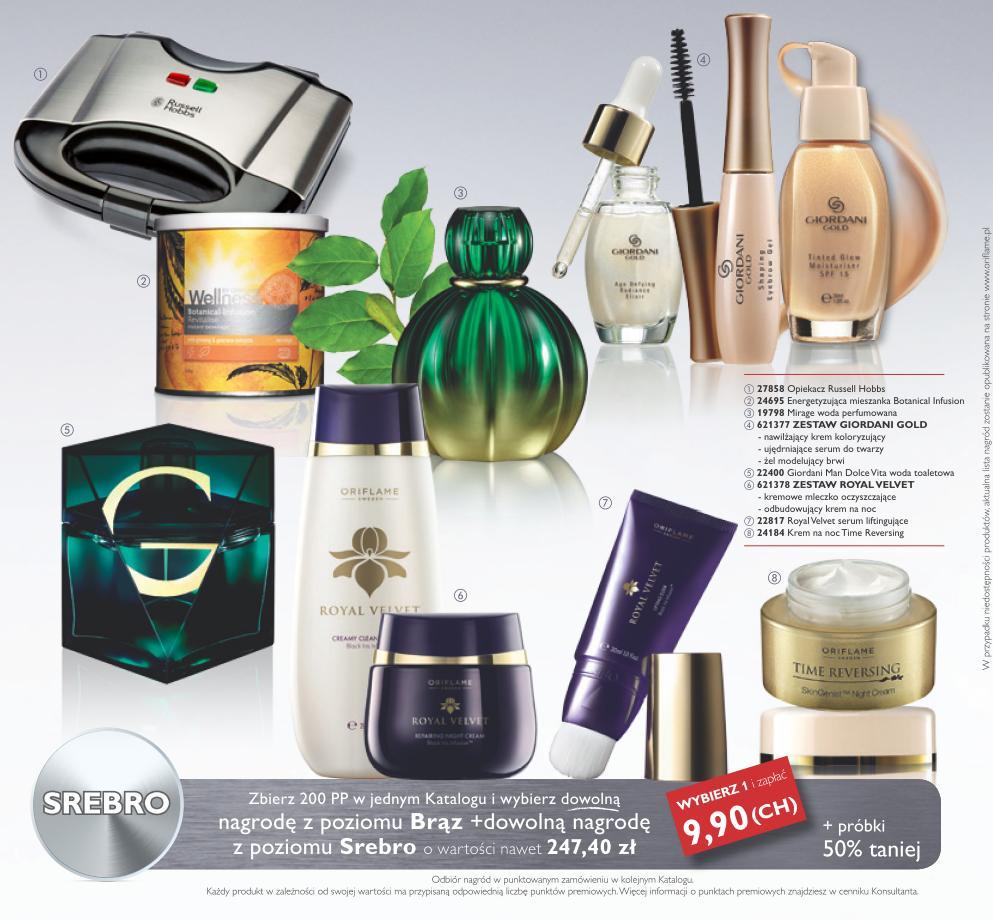 Katalog-Oriflame-16-2014-Bonus-dla-urody-kat_16_17_nagrody-srebro