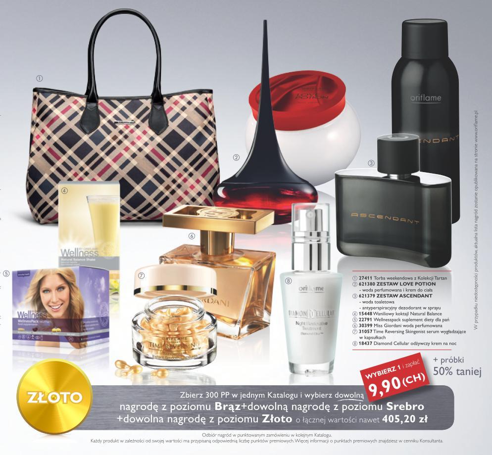 Katalog-Oriflame-16-2014-Bonus-dla-urody-kat_16_17_nagrody-złoto