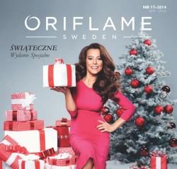 Katalog-Oriflame-17-2014-okładka-e1417501947302