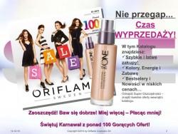 Katalog-Oriflame-1_2015-program-Witamy-okładka1-e1419349323535