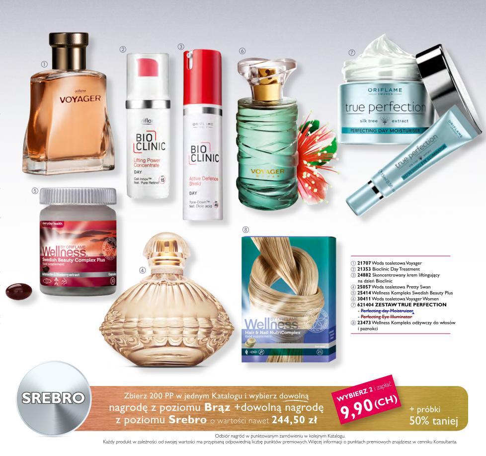 Katalog-Oriflame-3-2015_bonus-dla-urody_nagrody-srebro