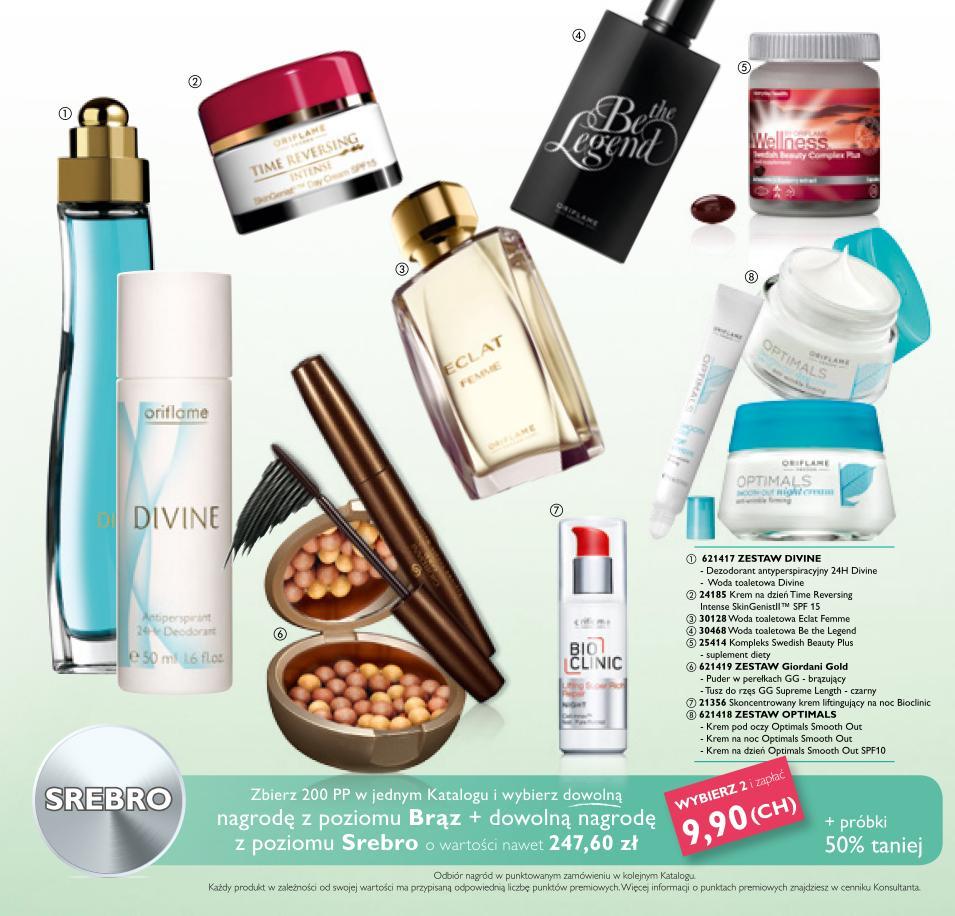 Katalog-Oriflame-5-2015-Bonus-dla-Urody-nagrody-srebro