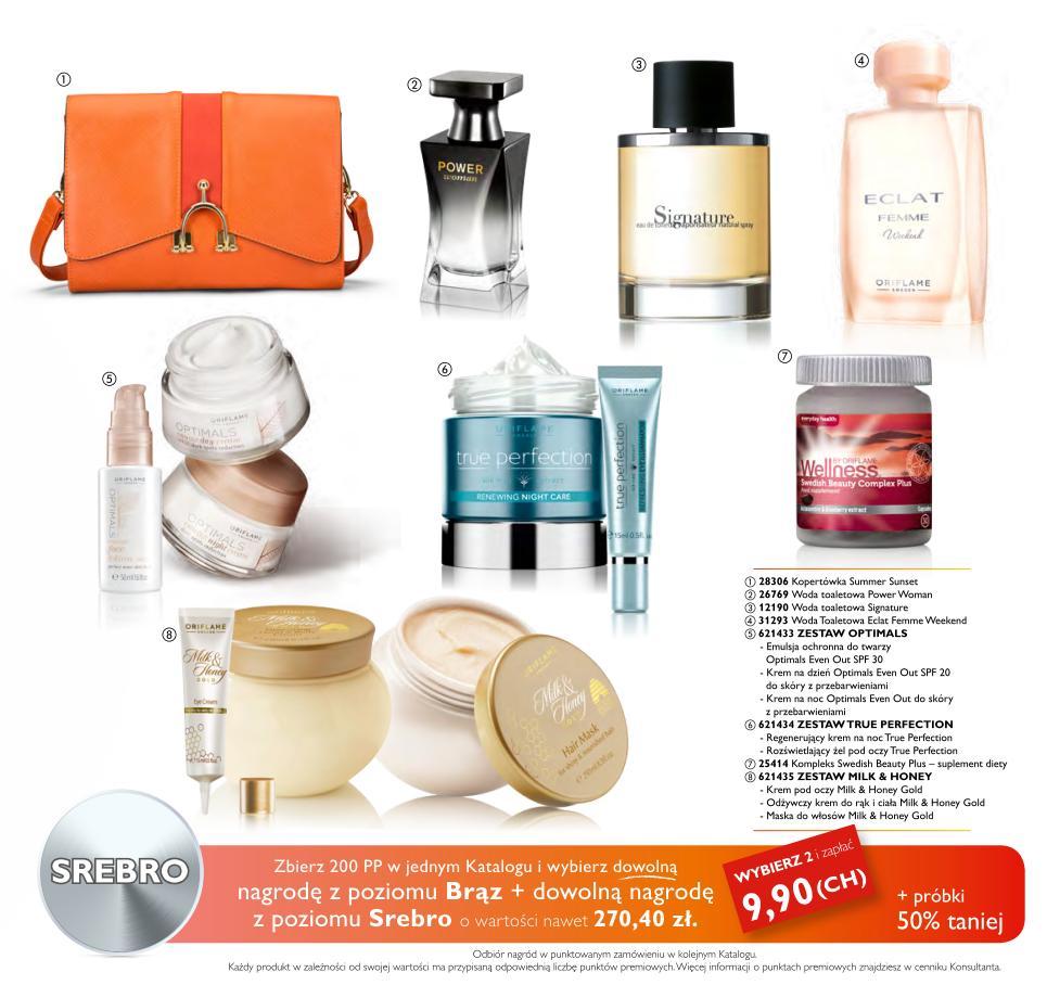 Katalog-Oriflame-7-2015-bonus-dla-urody-srebro
