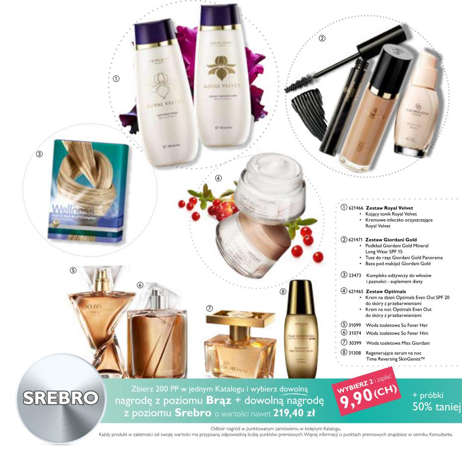 Katalog-Oriflame-11-2015-Bonus-dla-Urody-srebro